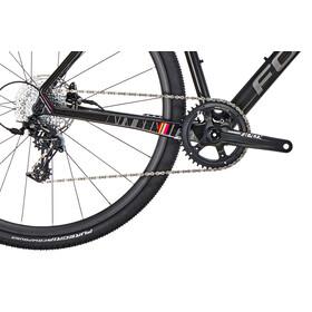 FOCUS Mares 9.7 - Vélo cyclocross - noir